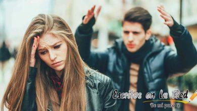 Por qué el amor es tan complicado?