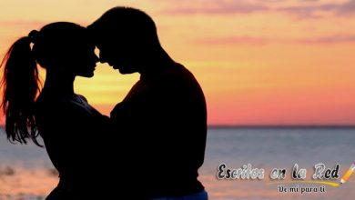 Las 5 mejores historias de amor