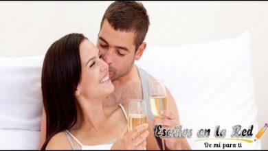 8 maneras de demostrar amor a tu pareja