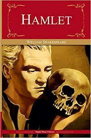 Hamlet ( William shakespeare)