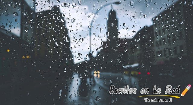 Cosas para hacer en un día lluvioso