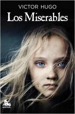 Los miserables (Victor Hugo)