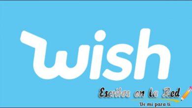 ¿Comprar en Wish es seguro?