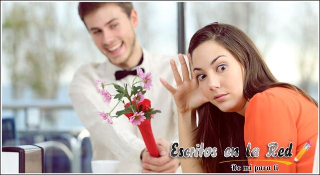 Que-debes-hacer-si-tu-ex-sigue-buscandote